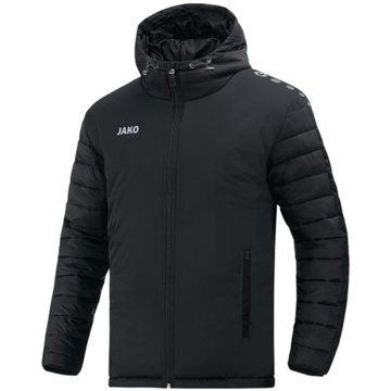 Jako TrainingsjackenSTADIONJACKE TEAM - 7201 8 -