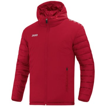 Jako TrainingsjackenSTADIONJACKE TEAM - 7201 11 -