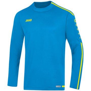 Jako SweatshirtsSWEAT STRIKER 2.0 - 8819 blau
