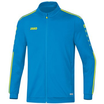 Jako TrainingsanzügePOLYESTERJACKE STRIKER 2.0 - 9319 89 -