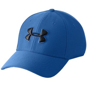 Under Armour MützenBlitzing 3.0 Cap -