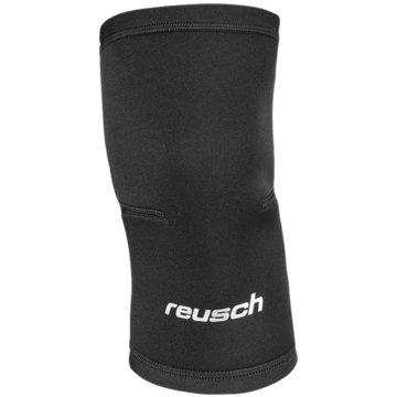 Reusch Knieschoner -