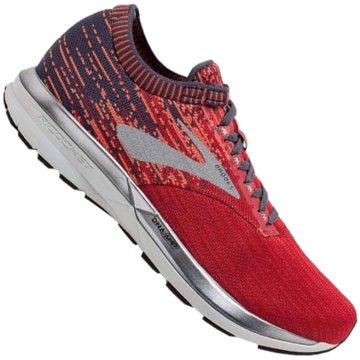 e948b82d88 Brooks Sale - Schuhe reduziert kaufen   schuhe.de