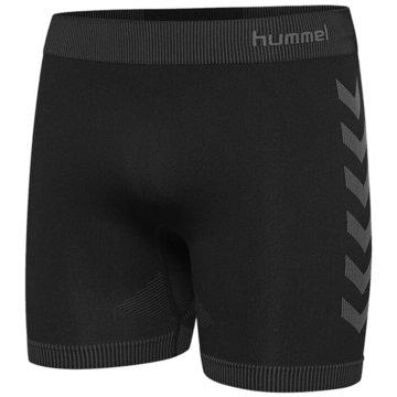 Hummel Tights -