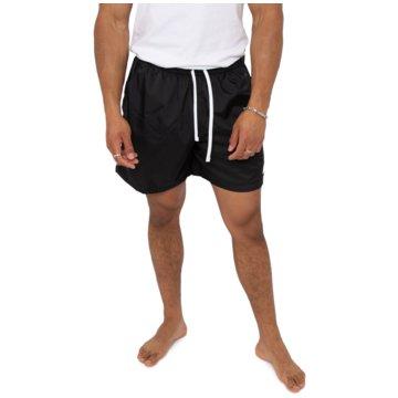 Nike kurze SporthosenSportswear Flow Short -