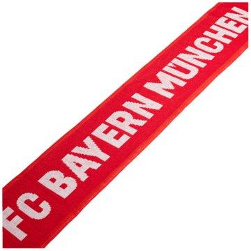 adidas Fan-AccessoiresFCB SCARF - DY7683 rot