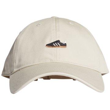 adidas CapsSAMBA CAP - ED8029 -