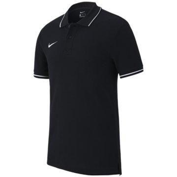 Nike Poloshirts -