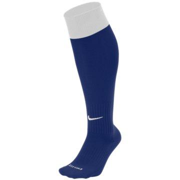 Nike KniestrümpfeClassic II Knee-High Football Socks -