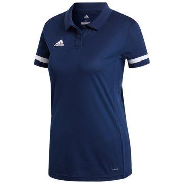 adidas Poloshirts -