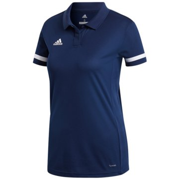 adidas PoloshirtsT19 POLO W - DY8863 -
