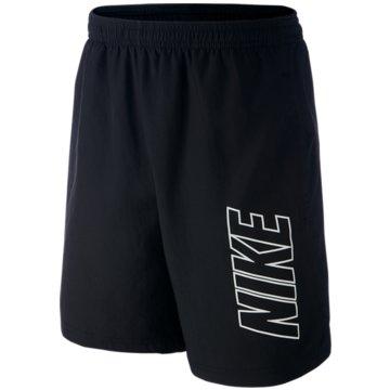 Nike FußballshortsNike Dri-FIT Academy Big Kids' Soccer Shorts - BV5830-011 schwarz