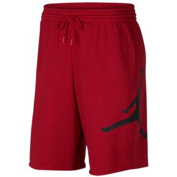 Nike Basketballshorts -