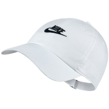 Nike CapsUNISEX NIKE SPORTSWEAR H86 CAP - 913011 -