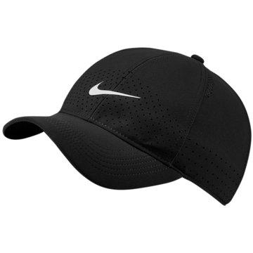 Nike CapsAEROBILL LEGACY91 - AV6953-011 -