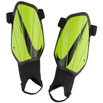 Nike SchienbeinschonerNike Charge - SP2165-702 -