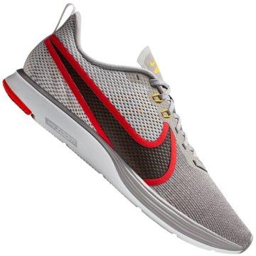 Nike RunningZoom Strike 2 grau