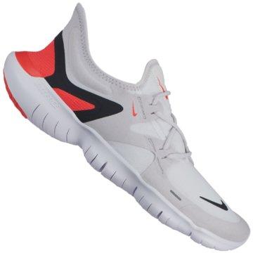 Nike RunningNIKE FREE RN 5.0 grau