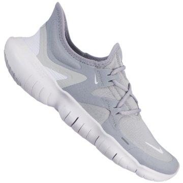 Nike Natural RunningFree RN 5.0 Women -