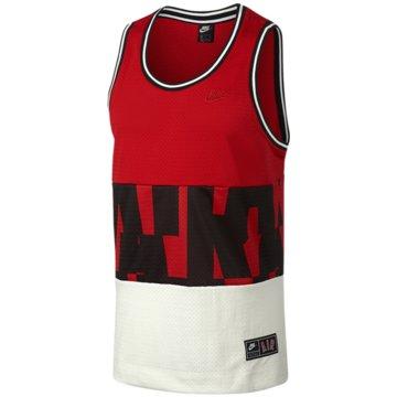 Nike Tanktops -
