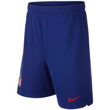 Nike Fan-Hosen -