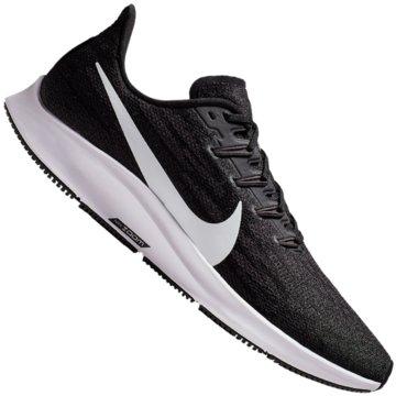 Nike RunningAIR ZOOM PEGASUS 36 - AQ2203-002 schwarz