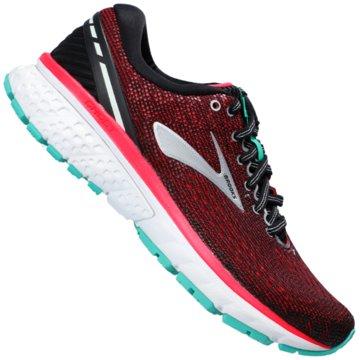 info for b0087 21c26 Brooks Running -