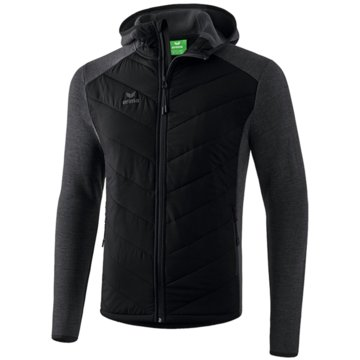 Erima TrainingsjackenSTEPPJACKE FUNCTION - 2061903 -