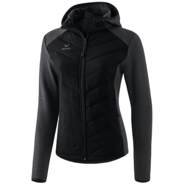 Erima TrainingsjackenSTEPPJACKE - 2061907 -