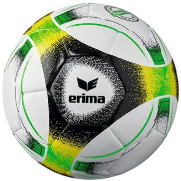 Erima FußbälleERIMA HYBRID LITE 350 - 7191905 -