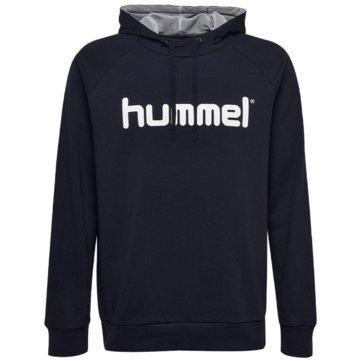 Hummel Hoodies -