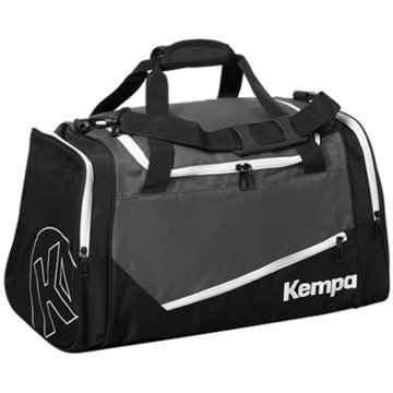 Kempa SporttaschenSPORTTASCHE - 2004912 1 -
