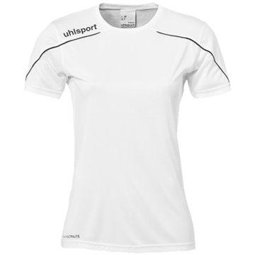 Uhlsport FußballtrikotsSTREAM 22 TRIKOT DAMEN - 1003479 2 -