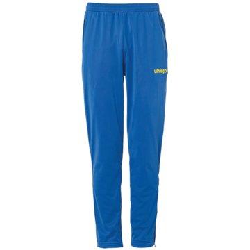 Uhlsport TrainingsanzügeSTREAM 22 CLASSIC HOSE - 1005194 blau