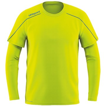 Uhlsport TorwarttrikotsSTREAM 22 TORWART TRIKOT - 1005623 8 -