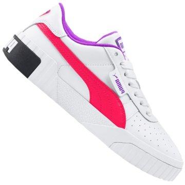 Puma Sneaker LowCali Chase Sneaker -
