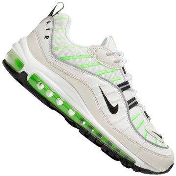 vast selection outlet online top design Nike Sale - Damenschuhe jetzt reduziert online kaufen ...