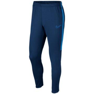 Nike TrainingshosenDry Academy 19 Pant -