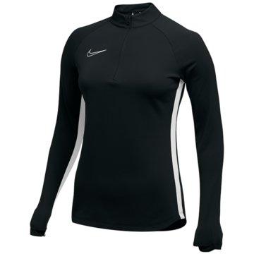 Nike SweatshirtsNIKE DRI-FIT ACADEMY19 WOMEN'S SOCC - AO1470 -