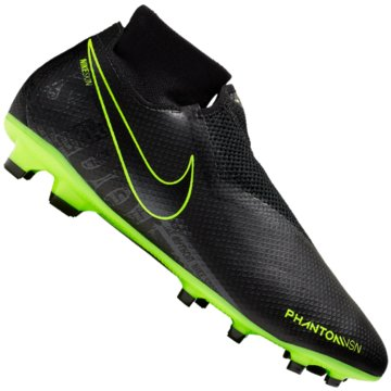 Nike Nocken-SohlePhantom Vision Pro Dynamic Fit FG -