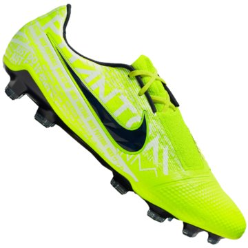 Nike Nocken-SohlePhantom Venom Elite FG -