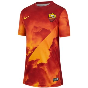 Nike Fan-T-ShirtsROMA Y NK DRY TOP SS PM - AO7763 -