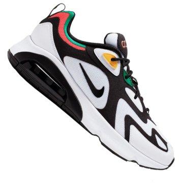 Nike Sneaker LowAir Max 200 Sneakers -