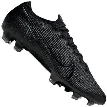 Nike Nocken-SohleMercurial Vapor XIII Elite FG -