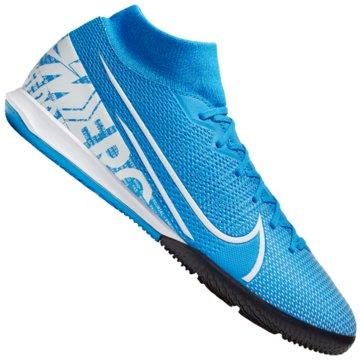 Nike Hallen-SohleSUPERFLY 7 ACADEMY IC -