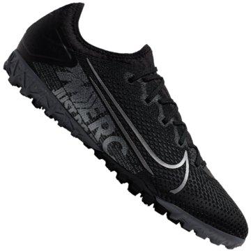 Nike Multinocken-SohleMercurial Vapor XIII Pro TF -
