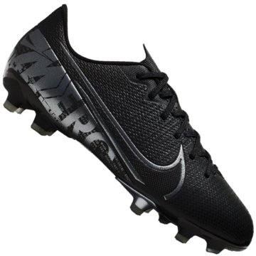 Nike Nocken-SohleJunior Mercurial Vapor 13 Academy MG -