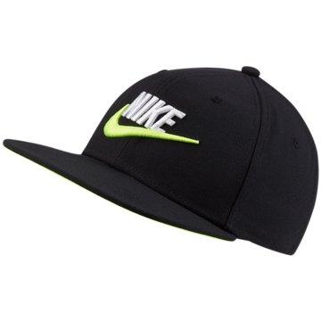 Nike Caps -