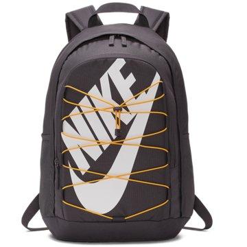 Nike TagesrucksäckeNike Hayward 2.0 Backpack - BA5883-082 -