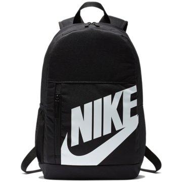 Nike TagesrucksäckeNike Elemental Kids' Backpack - BA6030-013 -